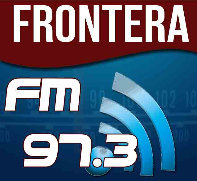 FM Frontera 97.3 - Santa Sylvina Chaco